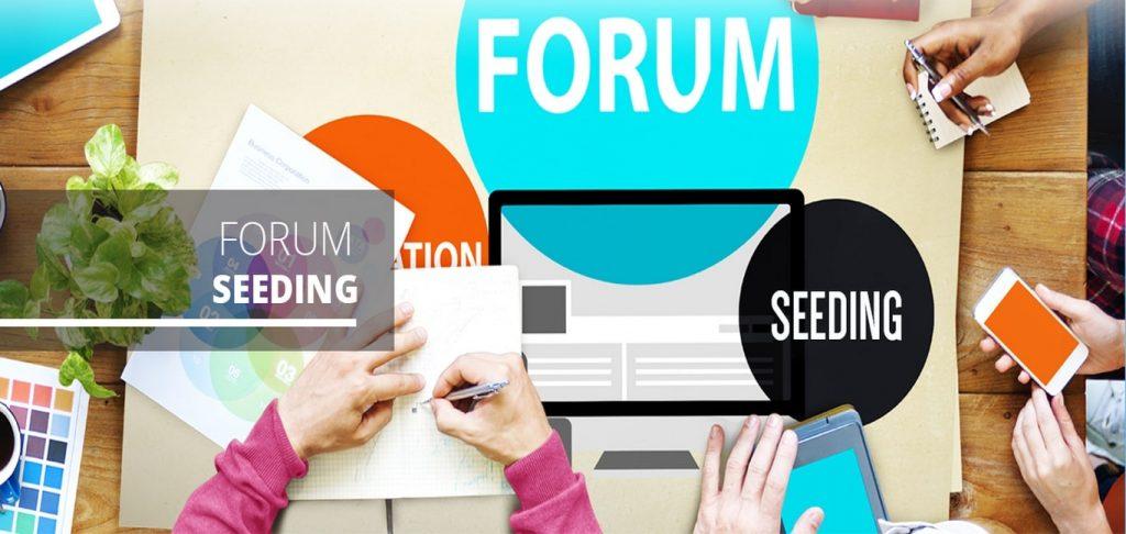 Giải thích Forum là gì? Hướng dẫn cách tạo dựng Forum miễn phí đơn giản