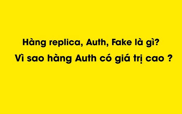Real Va Fake
