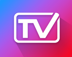 Ung Dung MobiTV 300x240