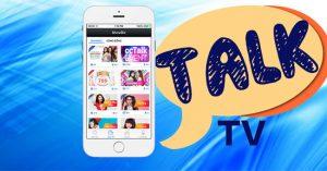 Ung Dung TalkTV 300x157