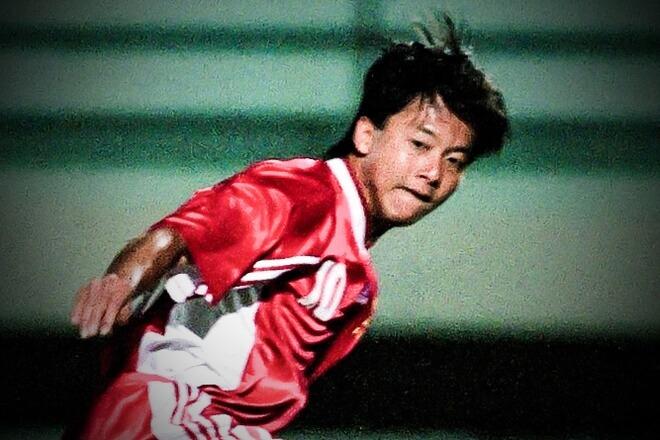 Le Huynh Duc