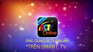 Ung Dung Xem Bong Da Tot Nhat Tren Android 300x169