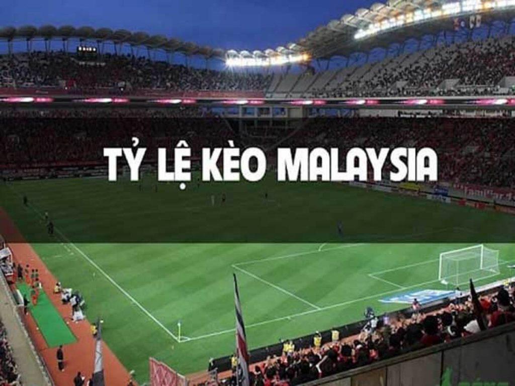 Ty Le Keo Malaysia 1024x768