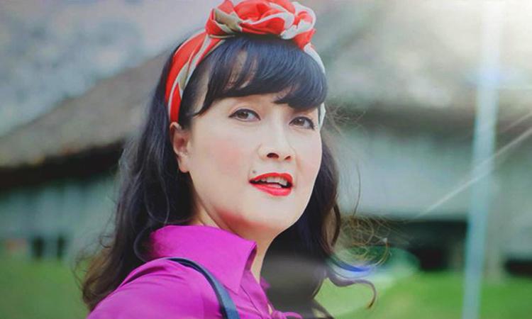 Van Dung Sinh Nam Bao Nhieu 2