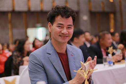 Xuan Bac Sinh Nam Bao Nhieu 3
