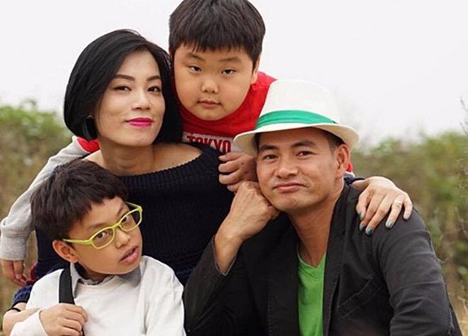 Xuan Bac Sinh Nam Bao Nhieu