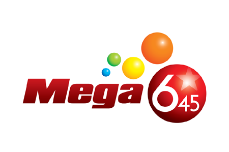 Xổ Số Mega 645 Là Gì