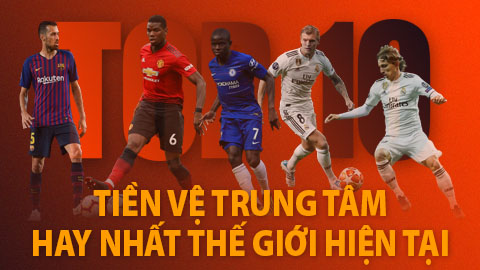 Tien Ve Trung Tam 1