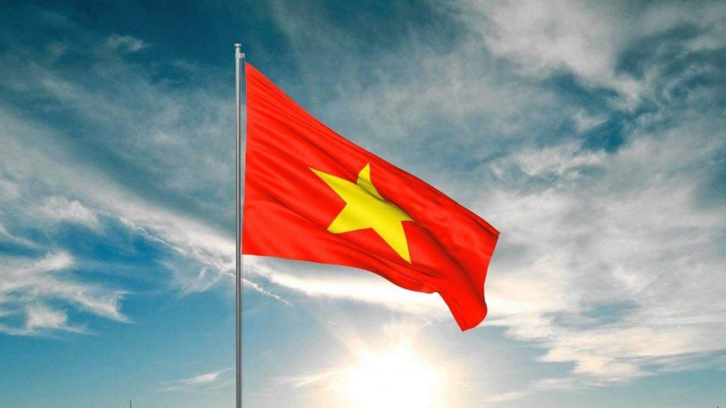 Việt Nam có bao nhiêu tỉnh thành phố? Danh sách các tỉnh thành phố